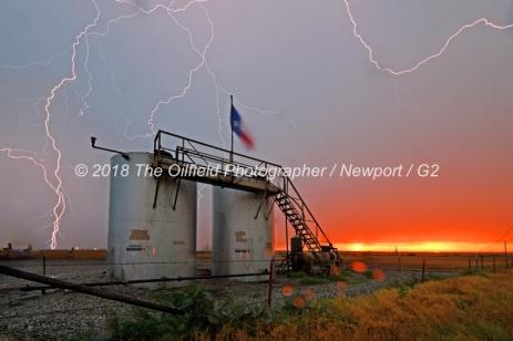 060718_NewportOperating_111_6709-6711-LightningComposite_JLD-edit2