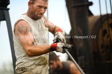 060818_NewportOperating_88__MPD7383